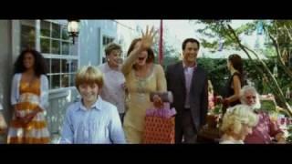 Nazywam Się Khan / My Name Is Khan (2010) Trailer*