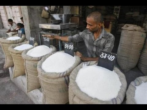 Sugar prices to go up by Rs 3 per Kg