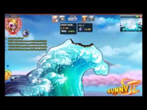 Trận chung kết tổ đội - GN VN Open Tournament 2012: Việt Nam vs Trung Quốc