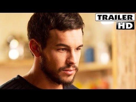 Ismael Trailer 2013 Español