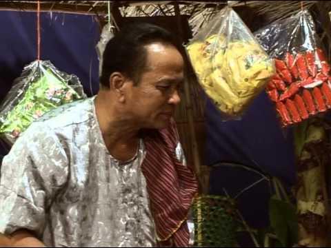 Ber Deng Cheng Borng Tver You Heuy