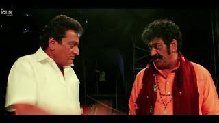 Dictator-Movie-Comedy-Scenes-Making