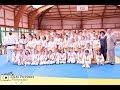 DLMPicturesPhotographies - Rétrospective de la saison 2012/2013 du Judo Club de Grandvilliers