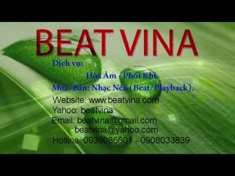 Beat - Em Là Con Gái Việt - Lâm Chi Khanh ft. Lương Bích Hữu ft. Bảo Thy