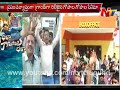 Fans celebrate Gopala Gopala's success in Warangal,Guntur ..