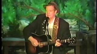 Boxcar Willie-Cold Windy City Of Chicagomov
