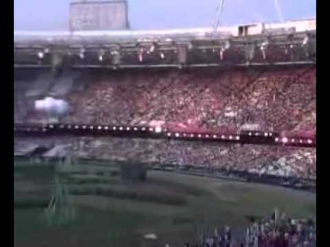 StadiaDirectory.com: Olympic Stadium Opening Ceremony, London, England