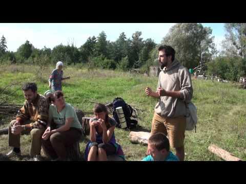 Фестиваль «Вкус простой жизни» в Экоцентре Юшки (24.08.2014) - 00229