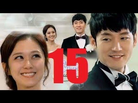 Định Mệnh Anh Yêu Em Tập 15 Thuyết Minh HD   Phim HTV3 Hàn Quốc Trọn Bộ