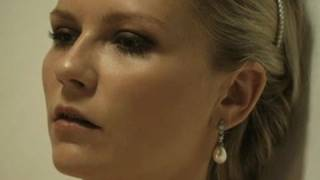 Melancholia (2011) Official Trailer [HD]