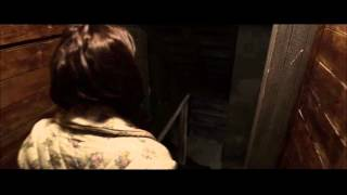 The Conjuring Clap