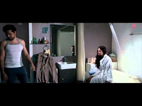 Deewana kar Raha Hai (Raaz 3) Full Hd Video Song