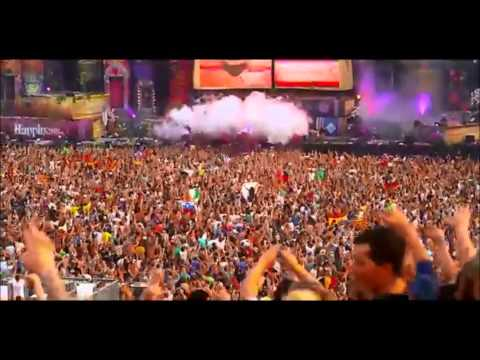 ibiza 2013 opening  summertime love's the body to disco electrique HOUSE 2013| Springbreak | Ibiza |