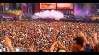 Ibiza 2013 Opening Summertime Love's The Body To Disco