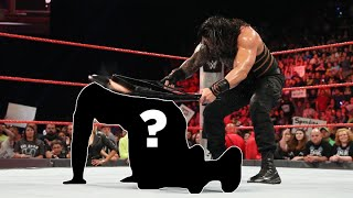 Roman Reigns Will Turn Heel, But Only For One Wrestler