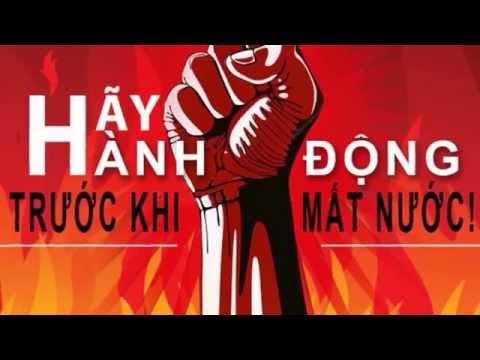 Không Cảm Xúc (chế)| Niềm Tin Thanh Niên Việt Nam - Lê Hiền ft Nguyễn Viết Duy ft Việt Siro