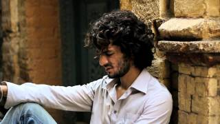 Tabiba by Osman Hafeez HQ EXCLUSIVE