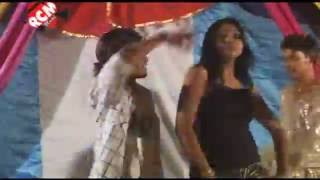 HD 2014 New Hot Bhojpuri Song| Tora Le Top Tor Maai Biya