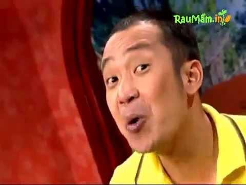 [ QUÁ CHUẨN ] Chữa hôi miệng, Cách chữa hôi miệng, Chua hoi mieng