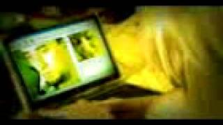 AMOR DE CHAT-EL ORIGINAL.3gp view on youtube.com tube online.