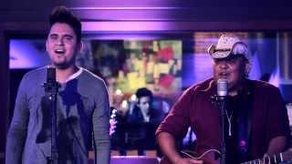 Humberto e Ronaldo - Alô DJ! - Youtube