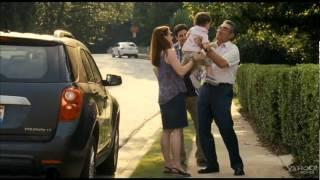 American Pie 8: El Reencuentro[HD][1080p][Oficial