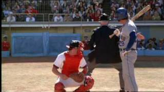 Naked Gun Baseball ( Good Quality,longer )