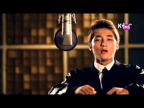 [ MV ] Nắng Ấm Xa Dần - M-TP Sơn Tùng (Muzik +)