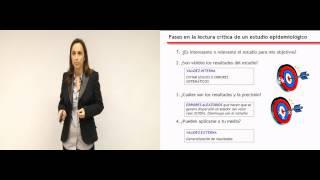 Introducción a las Revisiones Sistemáticas