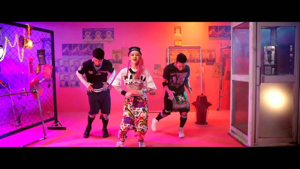 Chen Zi Tong (Queen.T) – Last Shoot