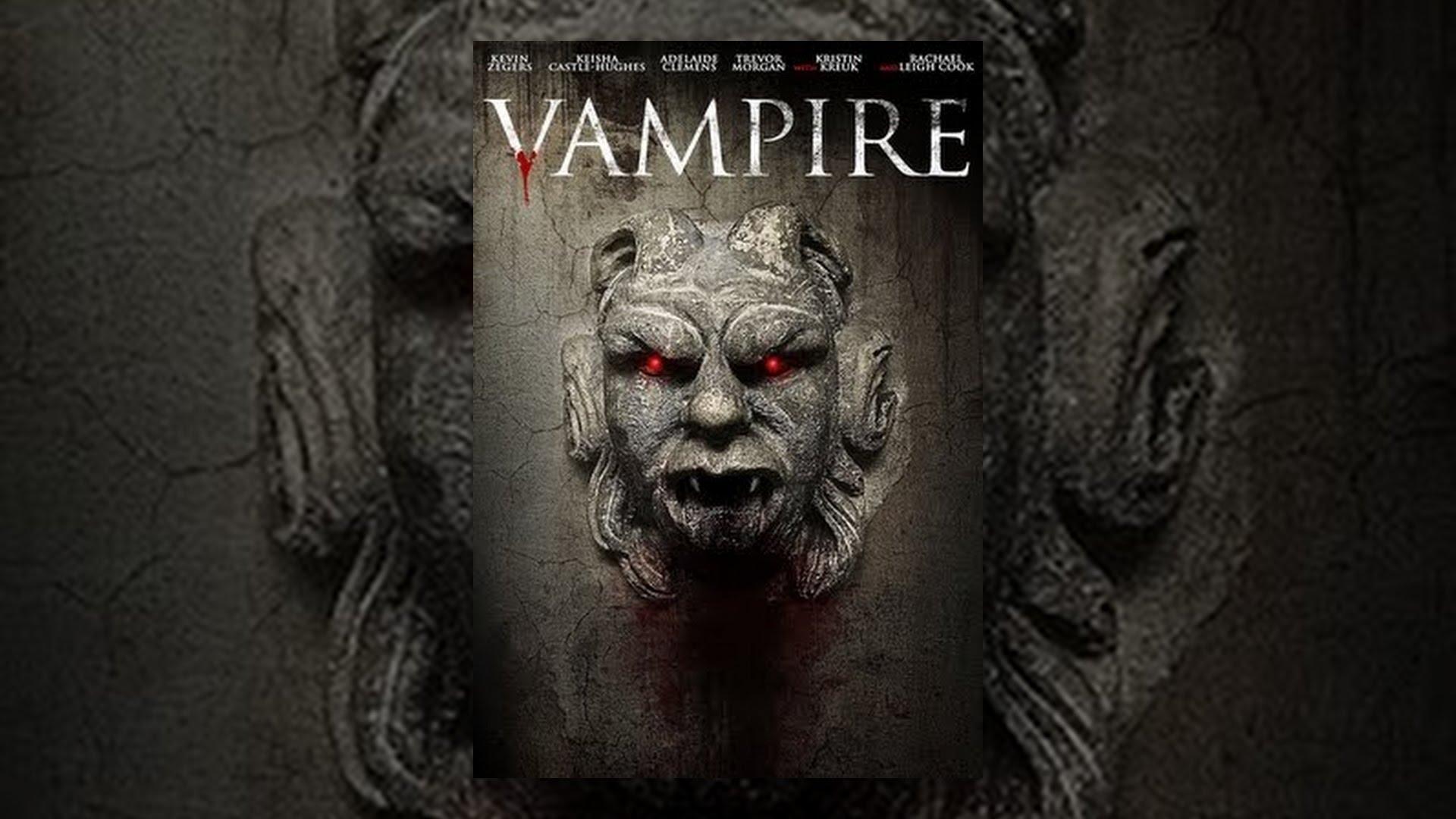 chat Vampire room fetish