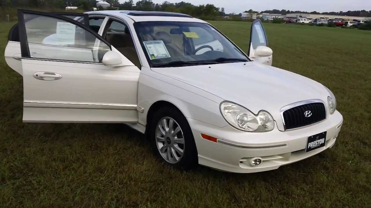 Used Car And New Car Dealers Buffalo Toyota Mthatha Auto