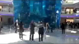 voir video clip de Morocco-Mall-����-��-���-�����-���
