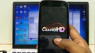 How To Root The Micromax Canvas HD A116 (Easiest & Safest
