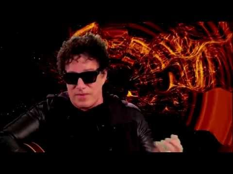 Neal Schon - Exotica (Official / New Album / Feat. D. Castronovo, M. Mendoza) online metal music video by NEAL SCHON