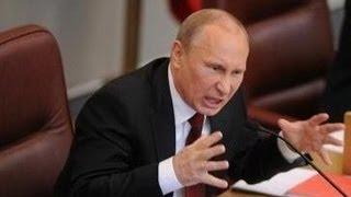 Jumătate din banii pentru Olimpiadă au fost furaţi #Sochi