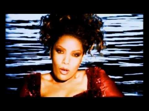La Bouche - Bolingo (Love is in the air) (1996) - Official music video / videoclip HIGH QUALITY