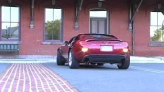 Finde deinen ADAM - Ein Auto. Tausend M�glichkeiten. videos