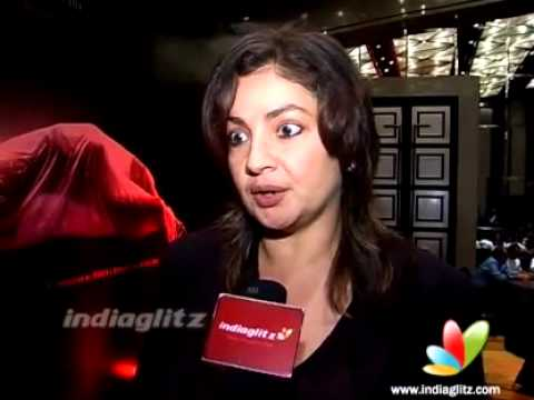 Pooja Bhatt On Jism 2