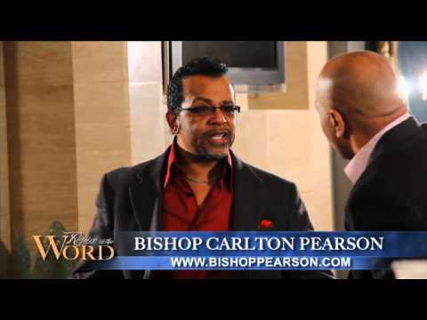 carlton christian personals Michael colton dixon (born october 19 number one on the us christian chart and number one on the us gospel chart dixon started dating annie coggeshall.