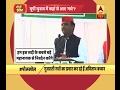 Poll Khol: After PM's graveyard dig, comes Akhilesh Yadav's 'donkey of Gujarat' pu