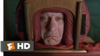 Meet The Fockers (9/12) Movie CLIP The Lomi Lomi Massage