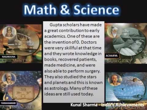 essay on scientific achievements of india What are the great achievements by india and indians after english, science, and social what are the economic achievements of indians after independence.