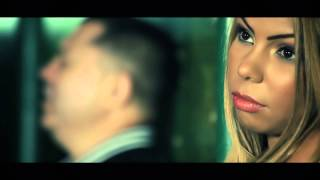 NICOLAE GUTA BLONDU DE LA TIMISOARA - LACRIMI ASCUNSE 2013 (VIDEO OFFICIAL HD)