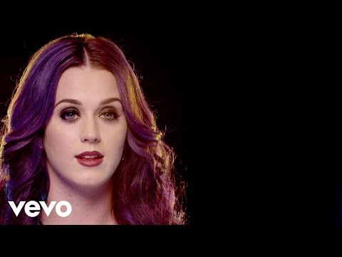 Katy Perry - #VEVOCertified, Pt. 3: Katy Talks About Her Fans, Music video by Katy Perry performing #VEVOCertified, Pt. 3: Katy Talks About Her Fans. © 2012 Capitol Records, LLC. All rights reserved. Unauthorized reprodu...