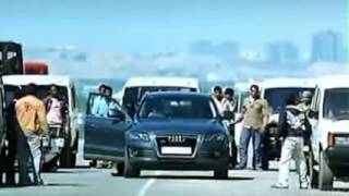 Vijay 57 Vaal Movie Teaser Ilayathalapthy Vijay & Samantha