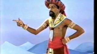 Raja kapuru - stage drama song - suwada saban - ravindra yasas