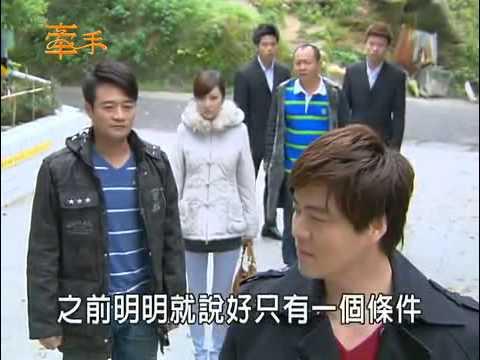 Phim Tay Trong Tay - Tập 250 Full - Phim Đài Loan Online