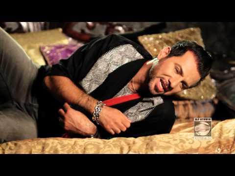 Shakib Zahedi - Koja Mori New Hazaragi Mast song 2012