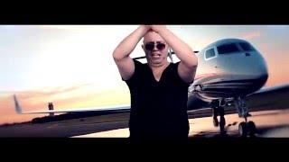 NICOLAE GUTA - DE AICI PLEACA SMECHERIA 2014 [VIDEO ORIGINAL HD]